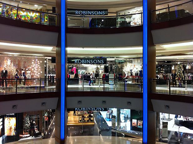 the-gardens-winkelcentrum-kuala-lumpur-7