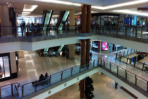 the-gardens-winkelcentrum-kuala-lumpur-8